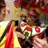 Notting Hill Carnival Electric Egg (126).jpg