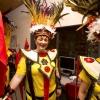 Notting Hill Carnival Electric Egg (133).jpg