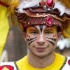 Notting Hill Carnival Electric Egg (15).jpg