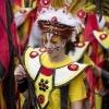 Notting Hill Carnival Electric Egg (158).jpg