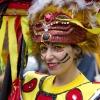 Notting Hill Carnival Electric Egg (17).jpg
