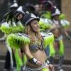 Notting Hill Carnival Electric Egg (171).jpg