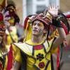 Notting Hill Carnival Electric Egg (175).jpg