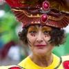 Notting Hill Carnival Electric Egg (18).jpg