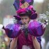 Notting Hill Carnival Electric Egg (186).jpg