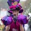 Notting Hill Carnival Electric Egg (188).jpg
