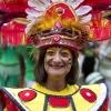 Notting Hill Carnival Electric Egg (19).jpg