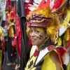 Notting Hill Carnival Electric Egg (25).jpg