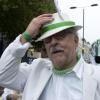 Notting Hill Carnival Electric Egg (34).jpg