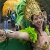 Notting Hill Carnival Electric Egg (36).jpg