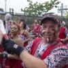 Notting Hill Carnival Electric Egg (41).jpg