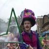 Notting Hill Carnival Electric Egg (43).jpg