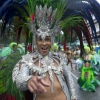 Notting Hill Carnival Electric Egg (47).jpg