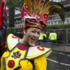 Notting Hill Carnival Electric Egg (48).jpg