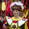 Notting Hill Carnival Electric Egg (5).jpg
