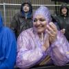 Notting Hill Carnival Electric Egg (52).jpg