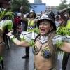 Notting Hill Carnival Electric Egg (53).jpg