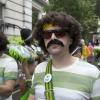 Notting Hill Carnival Electric Egg (59).jpg