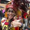 Notting Hill Carnival Electric Egg (67).jpg