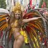 Notting Hill Carnival Electric Egg (70).jpg