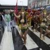Notting Hill Carnival Electric Egg (74).jpg