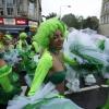 Notting Hill Carnival Electric Egg (75).jpg