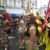 Notting Hill Carnival Electric Egg (82).jpg