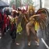 Notting Hill Carnival Electric Egg (86).jpg