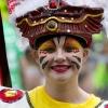 Notting Hill Carnival Electric Egg (9).jpg