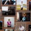 Fenside Community Centre Launch credit Electric Egg (16).jpg