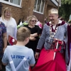 Swineshead Pageant credit Electric Egg (24)