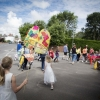 Swineshead Pageant credit Electric Egg (78)