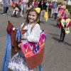 Swineshead Pageant credit Electric Egg (84)