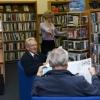 Librarians 1 008.jpg