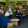 Librarians 1 026.jpg