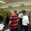 Librarians 1 038.jpg