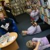 Librarians 1 050.jpg