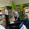 Librarians 1 065.jpg