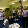 Librarians 1 079.jpg