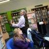 Librarians 1 202.jpg