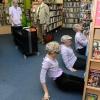 Librarians 1 218.jpg