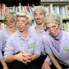 Librarians 1 297.jpg