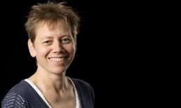 Elaine Knight