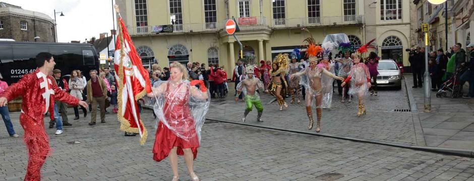 Night of Festivals 13-10-13 Jane Harrison (221)