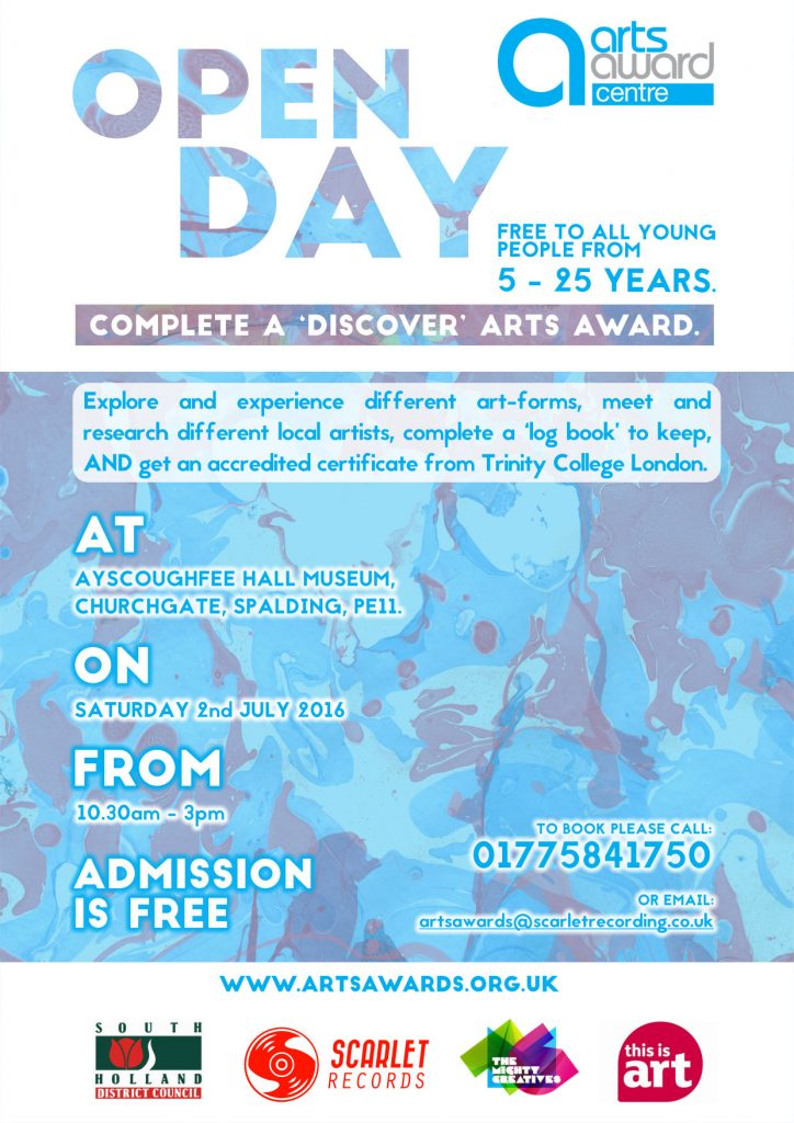 artsawardopenday2016FINAL_3