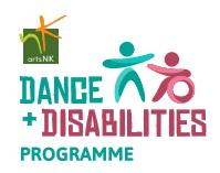 dance-and-disabilities-logo