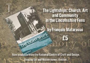 Lightships Website