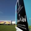 Art on Lorries Unveiling (c) Electric Egg (11).jpg