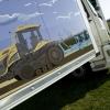 Art on Lorries Unveiling (c) Electric Egg (12).jpg