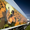 Art on Lorries Unveiling (c) Electric Egg (17).jpg